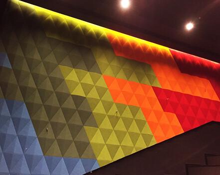 3d boyutlu duvar tavan paneli fiyatları