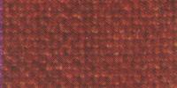 Plasmen akustik kumaş