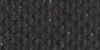 Black Ej 138