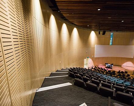 akustik derzli ahşap panel m2 fiyatları