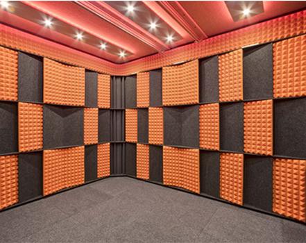 akustik tekno touch sünger m2 fiyatları
