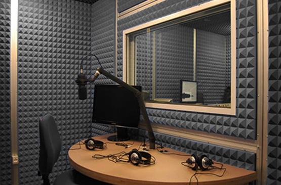 bariyerli akustik süngerpan kullanım alanalar