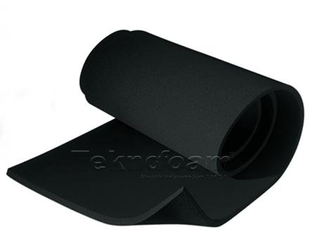 elastomerik kauçuk sünger m2 fiyatları